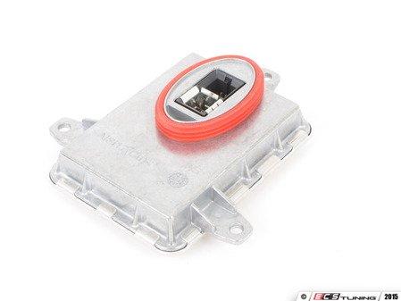 ES#2931517 - 63117356250 - Xenon Control Unit - Priced Each - Mounts to the headlight housing - Magneti Marelli - BMW MINI