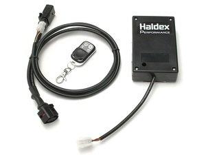 ES#2826163 - HALDEX.REMOTE - Haldex Remote - Adjust settings on your Adjustable NEUSPEED Haldex - Neuspeed - Volkswagen