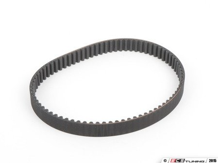 ES#2549828 - 96414718703 - Poly-Rib Accessory Belt - Priced Each - Toothed belt for power steering pump - Conti Tech - Porsche