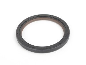 ES#2918845 - 079103051F - Rear Crankshaft Seal - Also referred to as the rear main seal - Elring - Audi Volkswagen