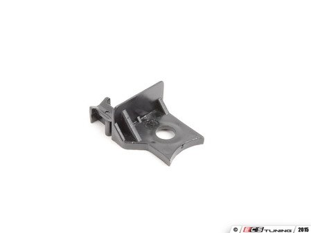 ES#1506169 - 99760622500 - Mounting Bracket for TPMS Antenna - Priced Each - Left or right side fitment - Genuine Porsche - Porsche