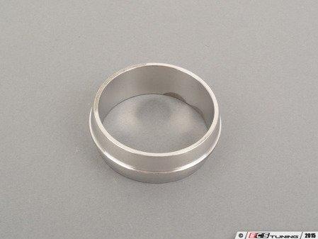 ES#1458084 - 96411124701 - EXHAUST RING - Genuine Porsche -