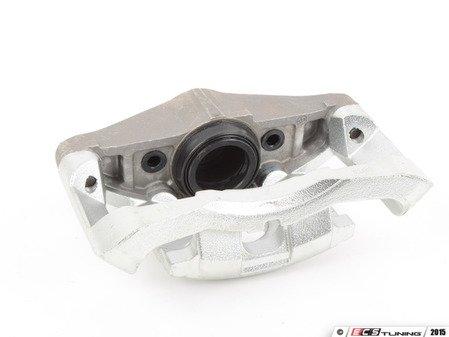 ES#2951353 - 4F0615123 - Front Brake Caliper - Left - Restore stopping power - FTE - Audi