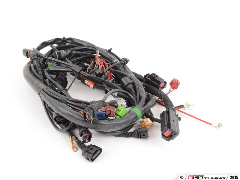 710384_x800 genuine volkswagen audi 8e1971072lj engine wiring harness (8e1 complete wiring harness at panicattacktreatment.co