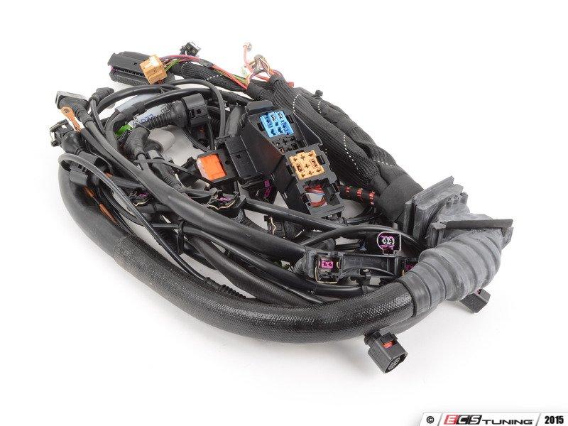 710386_x800 genuine volkswagen audi 8e1971072lj engine wiring harness (8e1 2003 audi a4 engine wiring harness at n-0.co