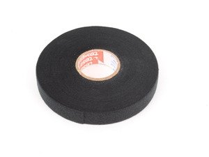 ES#2951869 - 61132359177 - Poly Adhesive Tape - 15m - 19mm wide & 15m in length - Genuine MINI - MINI