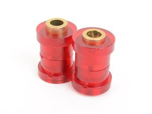ES#2826755 - 10440007K - Front Control arm bushing kit - High performance polyurethane bushings, a definite handling upgrade - Autotech - Volkswagen