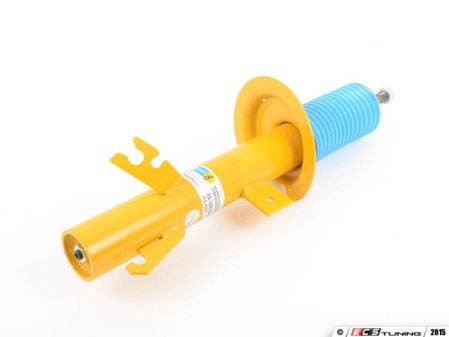 ES#2155794 - 35-103233 - B6 HD Strut Assembly Front - Left - Replace your worn or leaking shock : Bilstein HD - Bilstein - MINI