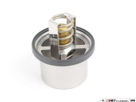 ES#2862568 - 11531315063 - Engine Coolant Thermostat - Behr -