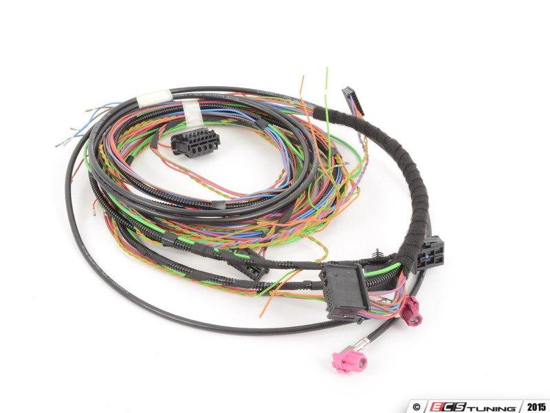 Bmw Cic Wiring - WIRE Center •