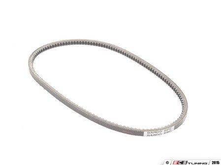 ES#2952137 - 2350b - Drive Belt 9.5x890 - Bando -