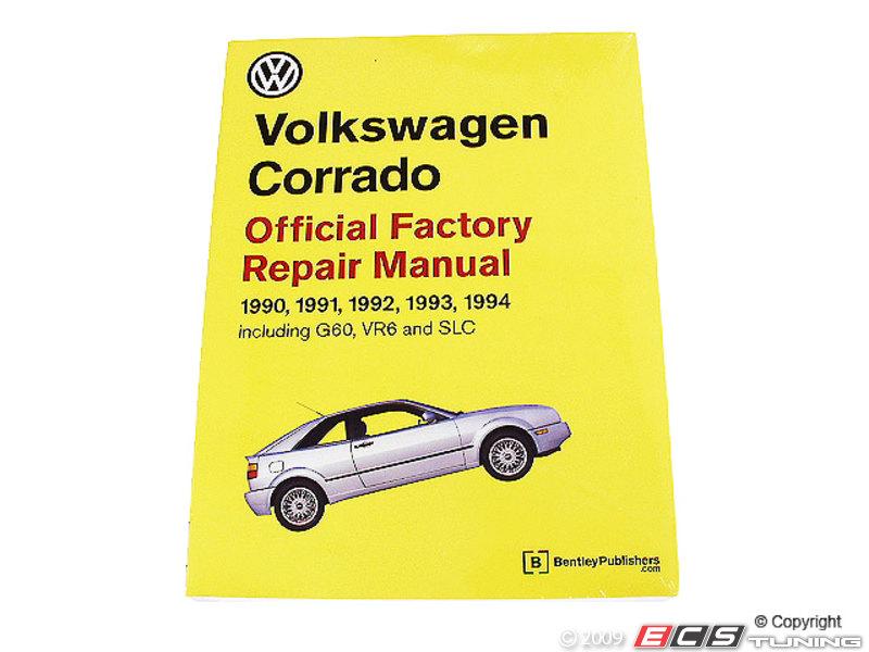 ecs news vw bentley manuals rh ecstuning com Volkswagen Golf TDI Manual Volkswagen Golf 2000