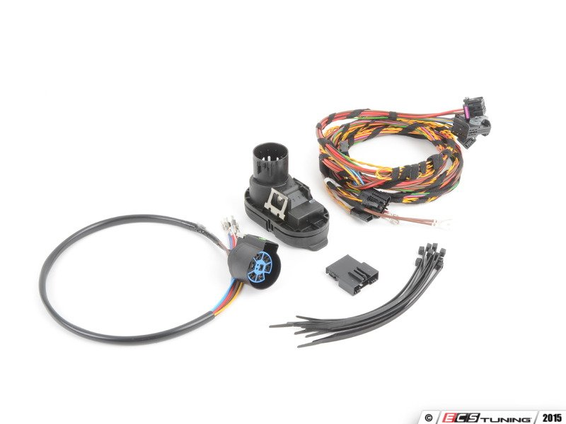 714429_x800 genuine bmw 82112287406 trailer hitch wiring harness (82 11 2 wiring harness trailer at mifinder.co