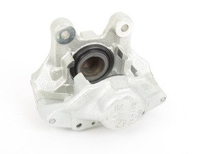 ES#1612244 - 0014203883 - Rear Brake Caliper - Right Side - Brand new unit, no core charge - Genuine Mercedes Benz - Mercedes Benz