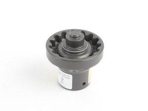 ES#2816829 - 99136106900 - Center-Lock Nut Socket - Used to install or remove center-locking wheels - Genuine Porsche - Porsche