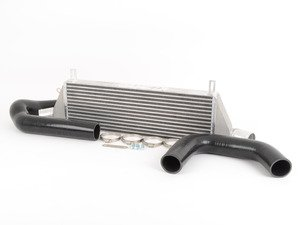 ES#2862850 - CTS20TG7FMIC - Front Mount Intercooler kit - Flow more cool air to your intake manifold - CTS - Volkswagen