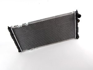 ES#3138 - 535121251E - Radiator - Replace your radiator and avoid overheating - Modine - Volkswagen