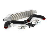 ES#2825908 - 48.10.95 - Front Mount Intercooler kit - Flow more cool air to your intake manifold - Neuspeed - Volkswagen