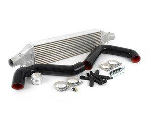 ES#2825908 - 48.10.95 - Front Mount Intercooler kit - Flow more cool air to your intake manifold - Neuspeed - Volkswagen