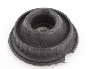 ES#2815847 - 4D0412377F - Front Upper Strut Mount - Priced Each - Fits the left and right side - Hamburg Tech - Audi Volkswagen