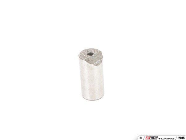 ES#43598 - 23311222221 - LOCKING PIN - Genuine BMW -