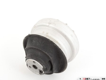 ES#2777383 - 1242401717 - Engine Mount - Priced Each - Does not include attachment hardware - Corteco - Mercedes Benz