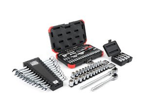 ES#2953943 - 005981sch01aKT - Schwaben European Hand Tool Starter Kit - Quality hand tools to get you started on your European adventure - Schwaben - Audi BMW Volkswagen Mercedes Benz MINI Porsche
