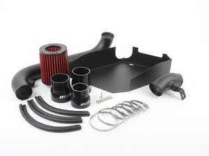 ES#2862399 - CTSIT2201 - Air Intake System - Add sound and performance with this complete air intake system - CTS - Volkswagen