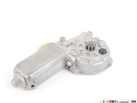 ES#2739858 - 91162401441 - Window Motor  - Bosch -