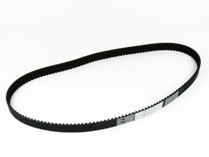 ES#3955 - 06B109119F - Timing Belt - The most important belt on your engine - Continental - Audi Volkswagen