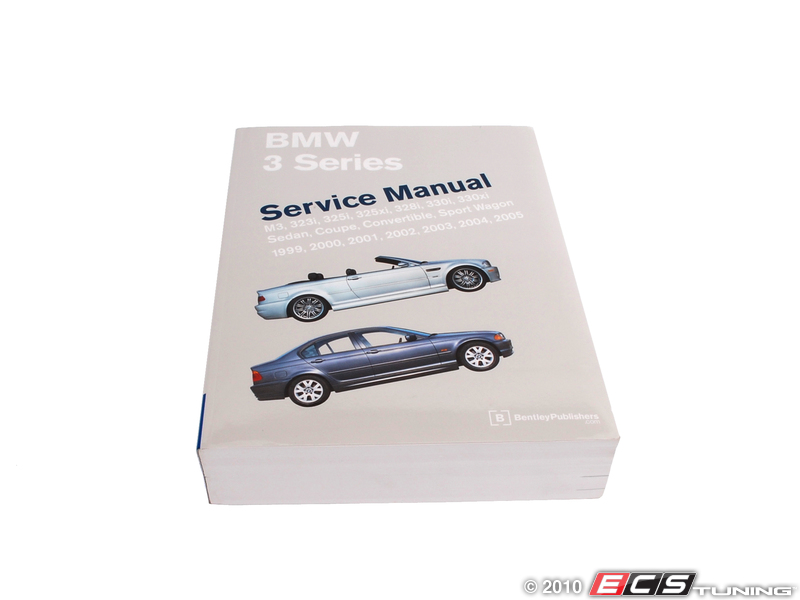 bmw e66 750li n62 4 8l ecs news bmw bentley manuals rh ecstuning com bentley bmw x5 service manual download 2000 BMW X5