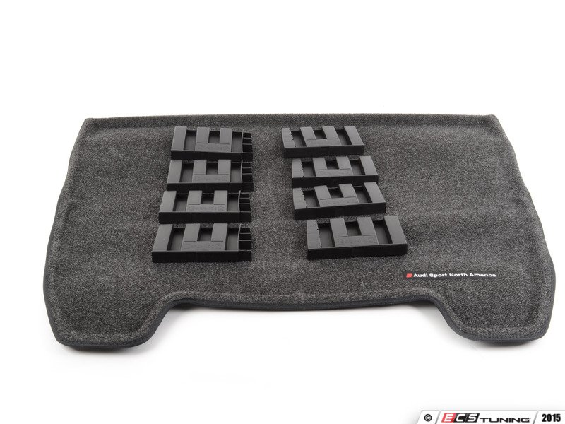 how to fix burn marks in car carpet
