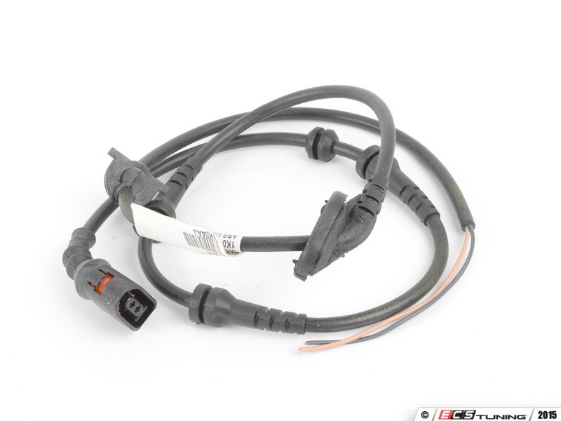 720072_x800 genuine volkswagen audi 1k0927904aj rear abs sensor wiring abs wiring harness at gsmx.co