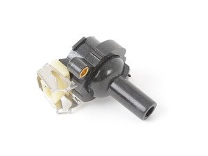 ES#2526528 - 12137599219 - Ignition Coil - Priced Each - Get your engine working flawlessly with these new ignition coils - Bremi - BMW
