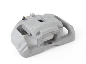 ES#2165615 - 34116792689 - Front Brake Caliper - Left - New, not remanufactured - Genuine BMW - BMW