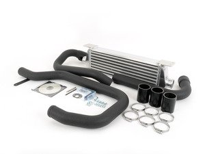 ES#2917710 - 15030 - Front Mount Intercooler - Improved cooling for improved performance - Euro Sport Acc - Volkswagen