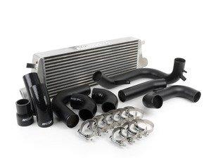 ES#2862989 - CTSMK4FMICKIT750 - Front Mount Intercooler Kit (750HP) - Improved cooling for improved performance - CTS - Volkswagen