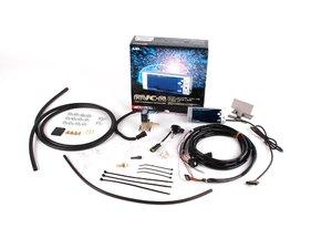 ES#1831779 - 420-A904 - AVC Type-R Boost - Apexi -