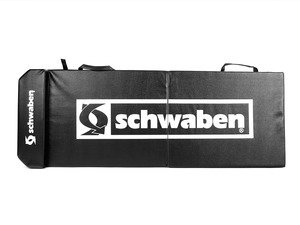 ES#2863419 - 013063SCH01A - Mechanic's Folding Ground Pad - Say NO to cardboard forever - Schwaben - Audi BMW Volkswagen Mercedes Benz MINI Porsche