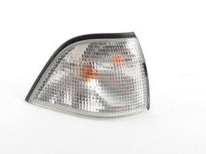 ES#2785376 - 82199403094 - Turn Signal Light with White Lens - FER -