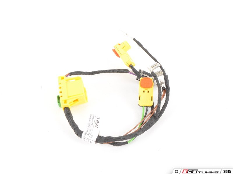 726071_x800 genuine volkswagen audi 8u0971589j airbag wiring harness (8u0 airbag wiring harness at reclaimingppi.co