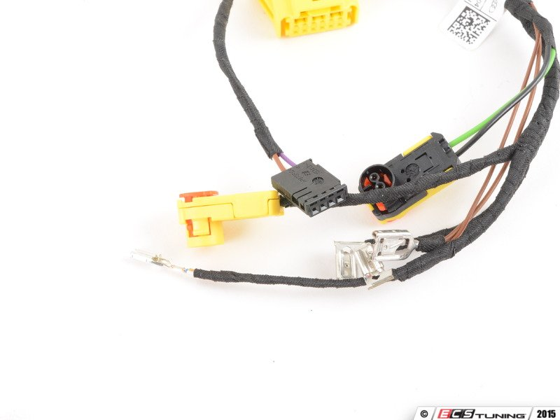 726072_x800 genuine volkswagen audi 8u0971589j airbag wiring harness (8u0 airbag wiring harness at n-0.co