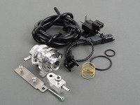 ES#2587296 - FM207V - MINI Cooper S Upgraded Diverter Valve - Replacement upgraded piston valve - Forge - MINI