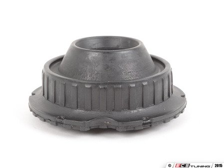 ES#2952203 - 034-601-1000 - Density Line Front Upper Strut Mount - Priced Each - Approximately twice as stiff as stock, for increased firmness and vehicle control - 034Motorsport - Audi