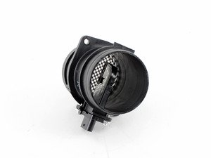 ES#2960646 - 06J906461D - Mass Air Flow Sensor (MAF) - Restore fuel economy and performance - Huco - Audi
