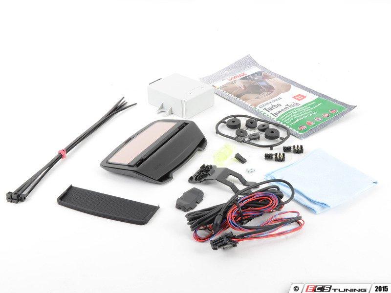 European Car Tuning Parts