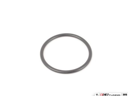 ES#2865801 - 038121119B - Thermostat O-Ring - Priced Each - Recommended when changing the thermostat - Febi - Audi Volkswagen