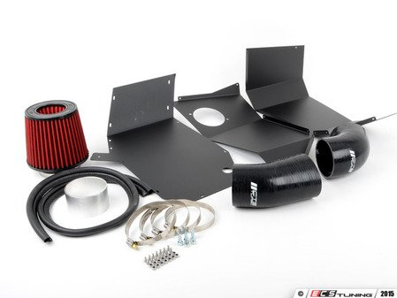 ES#2862969 - CTSIT180 - CTS R32 Air Intake System - Give your car Unrestricted air flow - CTS - Volkswagen