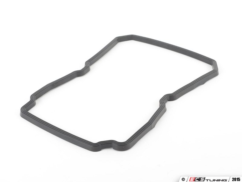 Elring - 1402710080 - Tiptronic Transmission Oil Pan Gasket