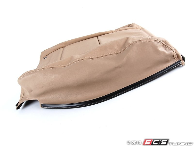 Bmw Z3 Seat Covers Replacement 1996 Bmw Z3 Leather Seat